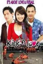 Kick 'n Love (2008) afişi