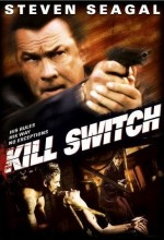 Kill Switch-Seri Katil