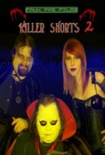Killer Shorts 2 (2010) afişi