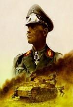 Killing Rommel (2013) afişi