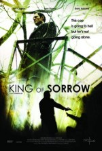 King Of Sorrow (2006) afişi