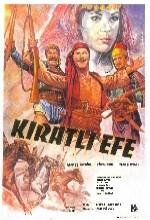Kır Atlı Efe (1966) afişi