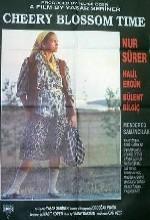 Kiraz Çiçek Açıyor (1990) afişi
