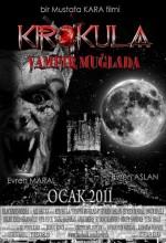 Kırokula Vampir Muğlada (2011) afişi