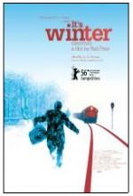 Kış (2002) afişi