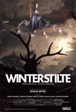 Kış Sessizliği (2008) afişi
