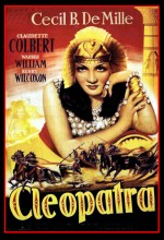 Kleopatra (II)