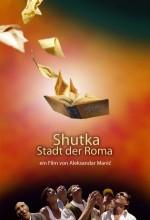 Knjiga Rekorda Sutke (2005) afişi