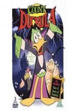 Kont Duckula