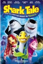 Köpekbalığı Hikayesi (2004) afişi
