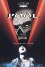 Korkunç Havuz (2001) afişi