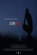 Kovboy (2008)