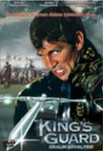 Kralın şövalyesi