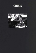 Kris (1946) afişi