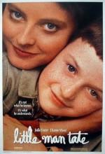 Küçük Adam Tate (1991) afişi