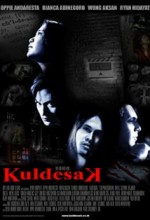 Kuldesak (1999) afişi