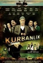 Kurbanlık (2008) afişi