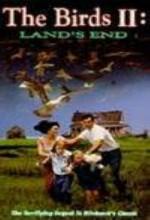 Kuşlar 2 (1994) afişi