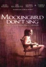 Kuşlar Artık Şarkı Söylemiyor (2001) afişi