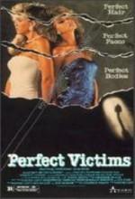 Kusursuz Kurbanlar (1988) afişi