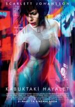 Kabuktaki Hayalet izle |1080p KORSUB|