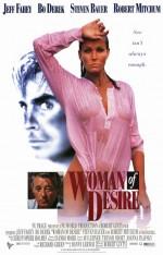 Kadınca Arzular (1994) afişi