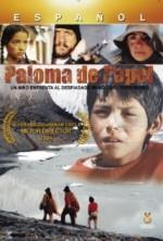 Kağıt Güvercin (2003) afişi