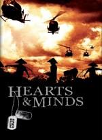 Kalpler Ve Akıllar (2010) afişi