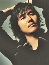 Kam Woo-seong
