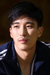 Kang Kyung-Joon profil resmi