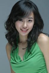 Kang Rae-yun profil resmi