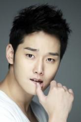 Kang Seong