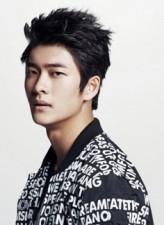 Kang Tae-Oh