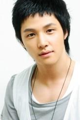 Kang Yo-Hwan