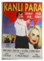 Kanlı Para (1993) afişi