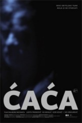 Karanlık Sırlar (2011) afişi