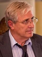 Karel Hermanek profil resmi