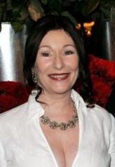 Kate O'Toole profil resmi