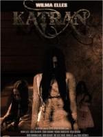 Katran (2015) afişi