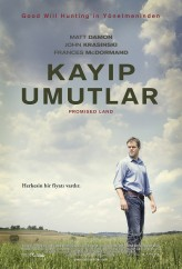 Kayp Umutlar