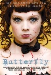 Kelebek (2010)  afişi