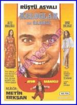 Keloğlan'la Can Kız (1972) afişi