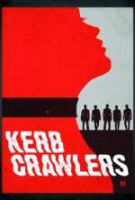 Kerb Crawlers (2015) afişi