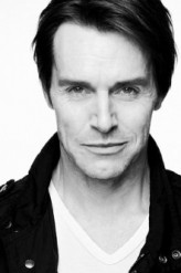 Kevin Howarth profil resmi