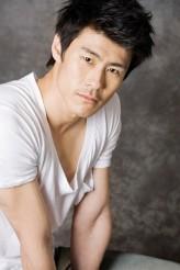 Ki Se-hyeong
