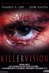 Killervision (2011) afişi