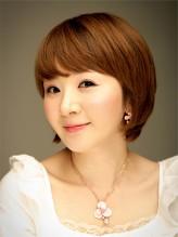 Kim Da-Rae profil resmi