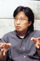 Kim Dae-seung profil resmi