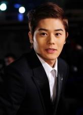 Kim Dong-joon
