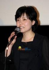 Kim Eun-joo profil resmi